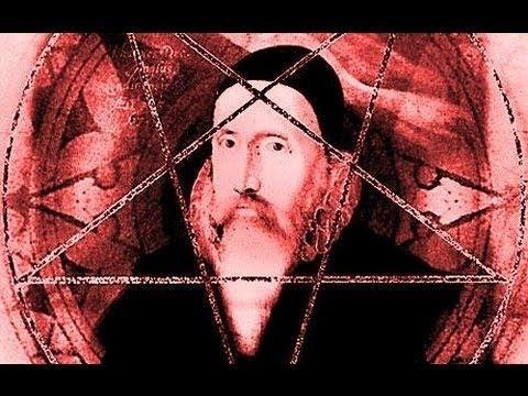 John Dee and Alchemy - The Renaissance Pt. 3 - Secret Teachings
