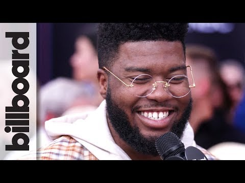 "Khalid Talks Shawn Mendes: ""He Really Cares About Everyone Surrounding Him"" 