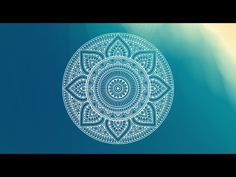 639 Hz ❯ LOVE & COMPASSION SOUNDBATH ❯ Heart Chakra Healing Frequency Music ❯ Pure Miracle Tone