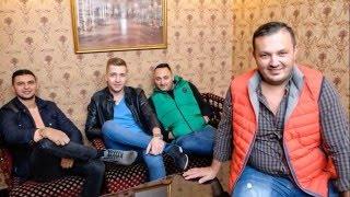 Lucian Seres si Formatia - Iubirea ce ti-o port LIVE 2016