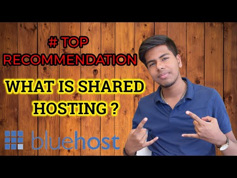 what-is-shared-hosting-?-[#1-top-recommendation]