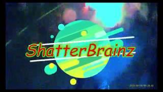 ShatterBrainz gets in an ACCIDENT! MVA