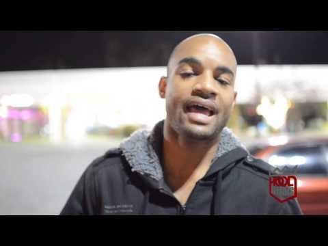 DJ A-ROD TALKS GETTING YOUR MUSIC IN SAVANNAH (DJ SPOTLIGHT)