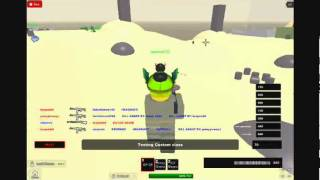 qazsxw123's ROBLOX video