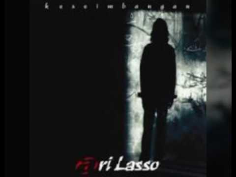 Ari Lasso - Jika Aku Bukanlah Aku + Mukadimah