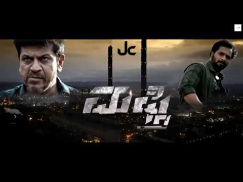 Masti In Bangkok Movie Songs Kannada Download