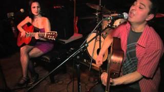 Video Denisar & Mica at Ronnie Scott's London download MP3, 3GP, MP4, WEBM, AVI, FLV Juli 2018