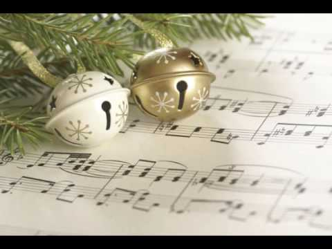 Suicidal Xmas (Jingle Bells Parody) Funny Christmas song & call in segment 1989