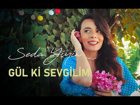 Seda Yiyin - Gül ki Sevgilim Akustik (Oğuzhan Koç Cover)