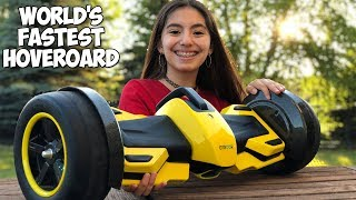 world-s-fastest-hoverboard-speed-test-and-music-video