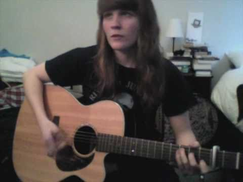 Jenny Owen Youngs  Ring of Fire Johnny Cash cover