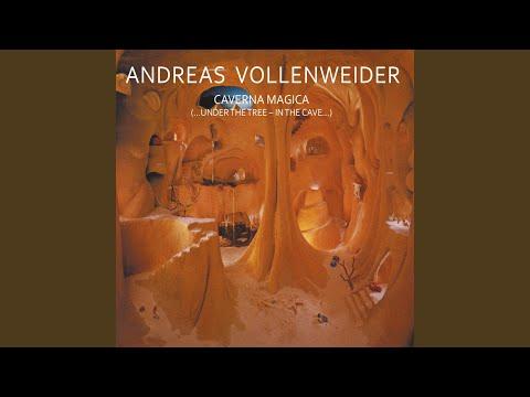 Caverna magica (feat. Walter Keiser, Pedro Haldemann, Jon Otis)