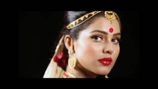 Ardhangini- অৰ্ধাঙ্গিনী    Title Song    New Assamese Serial    RangTV