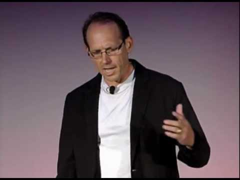 How Great Leaders Serve Others: David Marquet at TEDxScottAFB