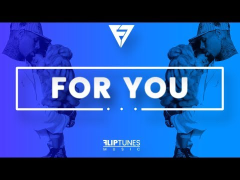 "[FREE DL] Chris Brown Ft. Tory Lanez Type Beat W/Hook | RnBass 2018 | ""For You"" 
