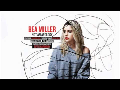 Perfect Picture - Bea Miller (Audio)