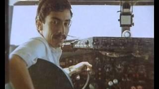Acidente TAP 1977 - Em Reportagem - TP 425 O Voo Interminavel - RTP1