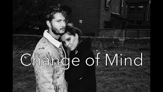Play Change of Mind - Acoustic