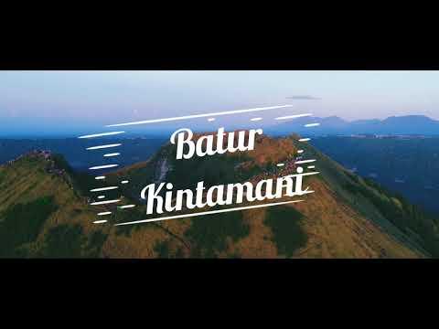 Ubud Kintamani