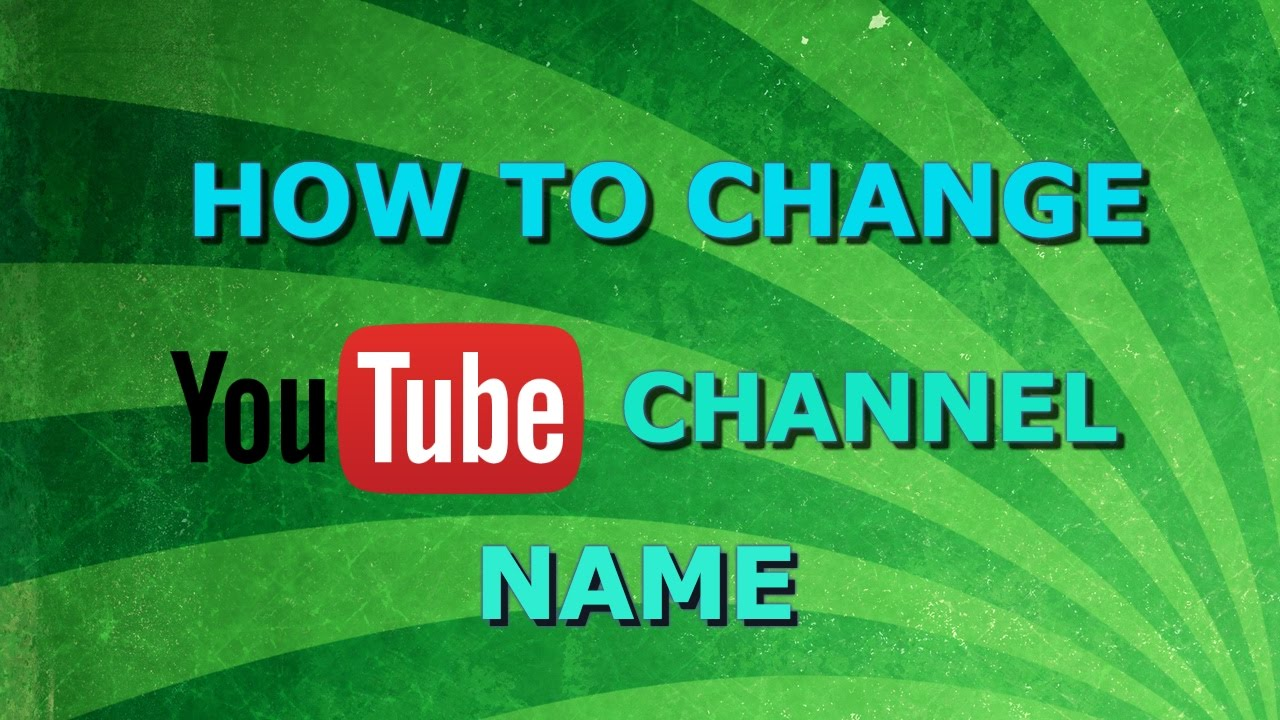 how to change the name of your iphone how to change your username 20759