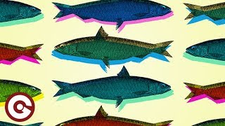ÅDÅ - Fishmarket