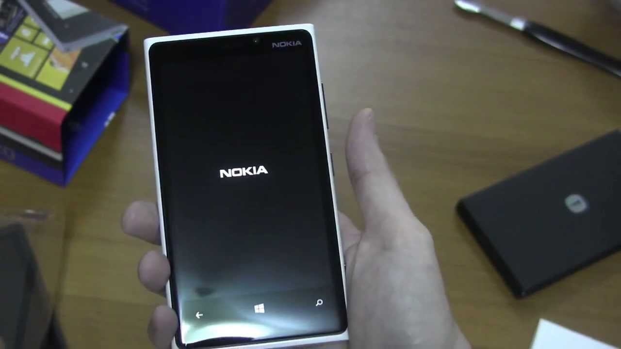 nokia lumia 920 white. nokia lumia 920 white