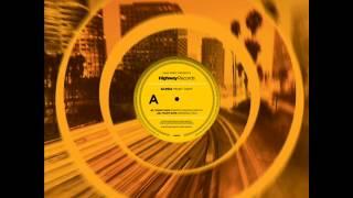 BarBQ — Many Days (Martin Dawson Remix)