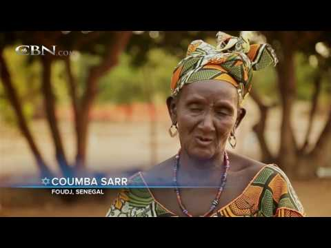 700 Club Interactive - Innovation Africa - January 12, 2017