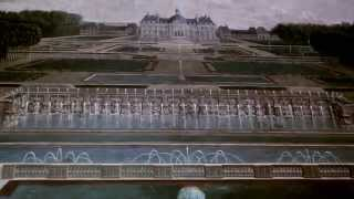 the chteau de vaux le vicomte history and current events of the 17th century masterpiece