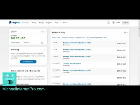 Work From Home-Work From Home Jobs-Online Jobs-How To Make Quick Money- CPA Program