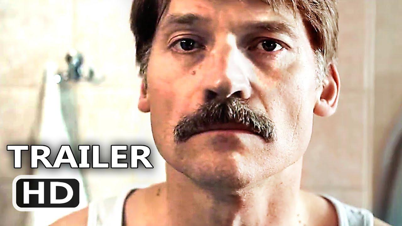 EXIT PLAN Trailer (2020) Nikolaj Coster-Waldau Drama Movie
