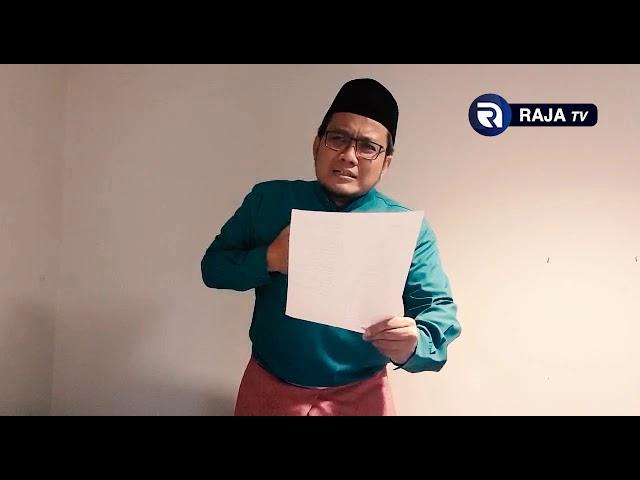 Gugur W S  Rendra Oleh Moh  Jeffri Suhardianto