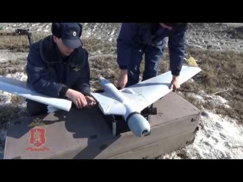 В Красноярском крае движение на скоростных автотрассах контролируют беспилотные летательные аппараты