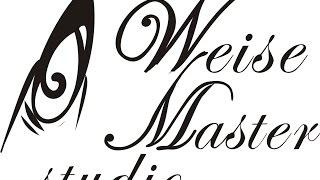 Школа маникюра, педикюра, депиляции Weise Master