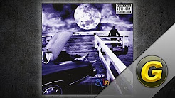 Eminem - The Slim Shady LP (1999) (full album)