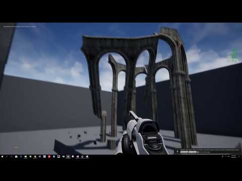 NVIDIA GameWorks Integration - Unreal Engine Forums
