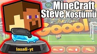 4000 Elmas Harcadık (230 TL) - Online Kafa Topu Eğlence #1