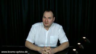 """Приборы диагностики! Космоэнергетика. Видео. Центр """"СФИНКС"""". Германия и Европа."""