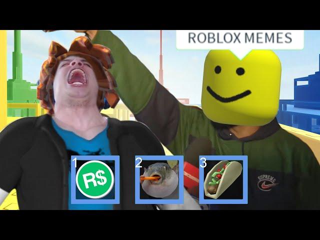 Funny Roblox Memes Clean 9 Roblox Memes Roblox Flamingo Roblox Memes Funny Roblox Memes Pocket Tactics