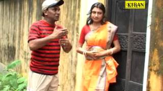 Bengali Comedy | Laaga Laagi | Bengali Comedy Videos