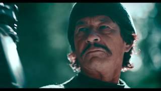 Death Kiss - Exclusive Teaser Trailer