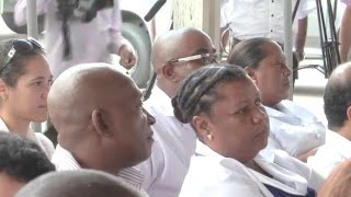 's Lands Hospitaal neemt modern Intensive Care in gebruik