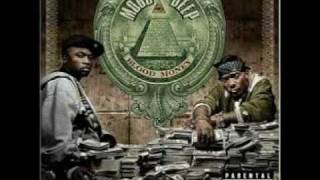 Watch Mobb Deep Click Click video