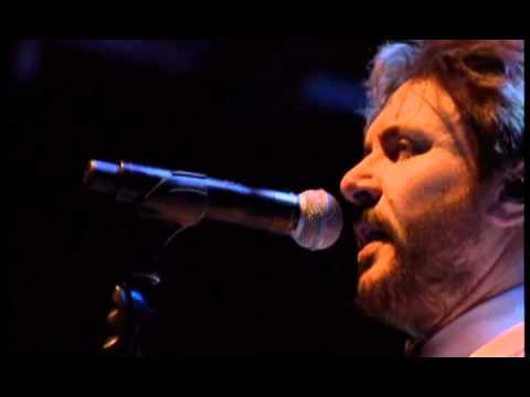 Duran Duran - Bond Medley / A View To A Kill (Coachella 17-04-2011)