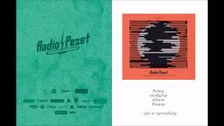 Pezet - Jak być szczęśliwym feat. Killa Kela