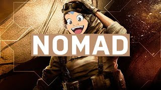 How To Play Nomad The Last Airbender   Gregor