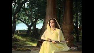 Lata Mangeshkar - An eternal bhajan - nain heen ko  raah dikha prabhu - A tribute to KL Saigal