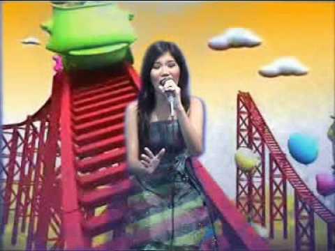 Katrina Velarde - Always You