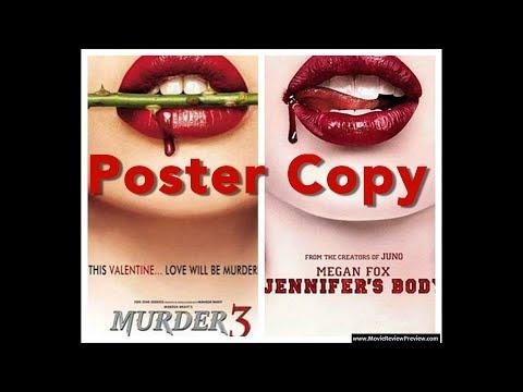 Poster Copy part 2