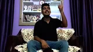 SARKARAN By Rahul Arora (Lyrics- Balraj Jattana)